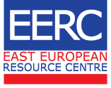 East European Resource Centre